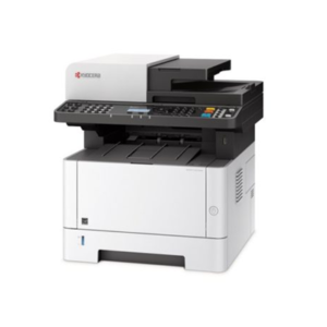 Kyocera-Ecosys-M2040dn-and-Ecosys-M2540dn