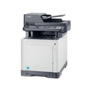 Kyocera-Ecosys-M6230cidn-and-Ecosys-M6630cidn