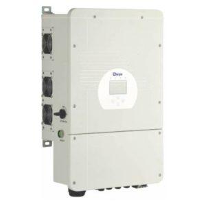 8kW Deye Hybrid Inverter